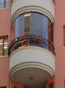 atapark--cam-balkon-ankara-297x399