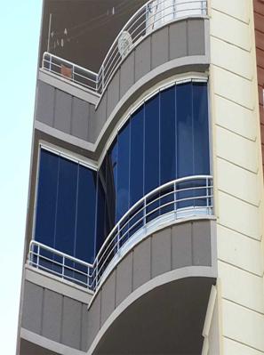 cayyolu-cam-balkon-ankara-297x399