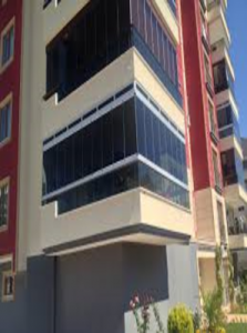cebeci-cam-balkon-ankara-297x399