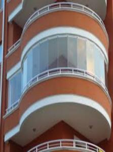 akdere-cam-balkon-ankara-297x399