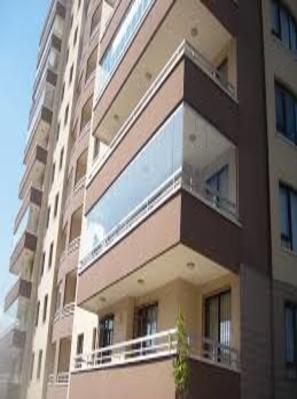 batikent--cam-balkon-ankara-297x399