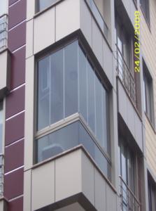 cankaya-cam-balkon-ankara-297x399