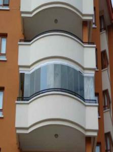 etlik-cam-balkon-ankara-297x399