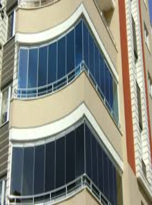 sincan-cam-balkon-ankara-297x399