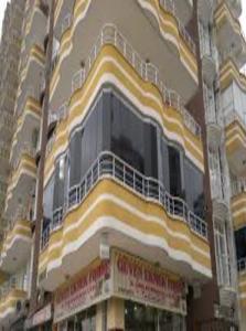 sincan-fatih--cam-balkon-ankara-297x399